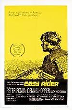 Easy Rider(1969)
