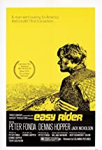 Primary image for Easy Rider