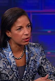 Susan Rice Picture