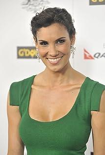 Daniela Ruah New Picture - Celebrity Forum, News, Rumors, Gossip