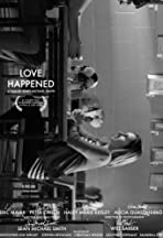 Love Happened