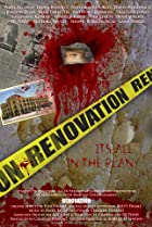 Image of Deadly Renovations