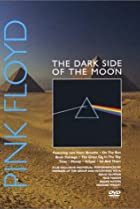 Image of Classic Albums: Pink Floyd: Dark Side of the Moon