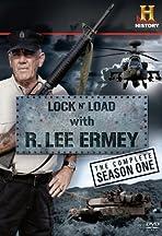 Lock 'N Load with R. Lee Ermey