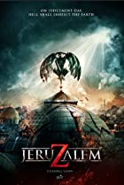 Image of Jeruzalem