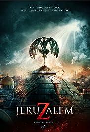 Jeruzalem | 1Link Mega 720p Español Latino
