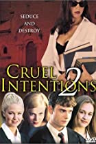 Image of Cruel Intentions 2