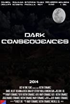 Primary image for Dark Consequences