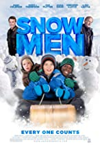Primary image for Snowmen