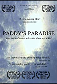 Paddy's Paradise Poster