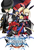 Image of BlazBlue: Alter Memory