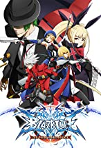 Primary image for BlazBlue: Alter Memory