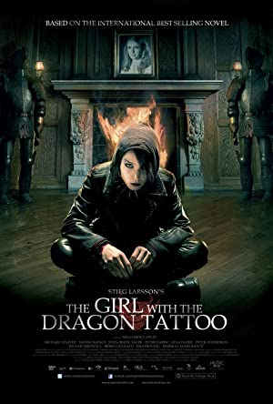 Watch The Girl with the Dragon Tattoo 2009 HD 1080P Kopmovie21.online