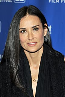 Demi Moore New Picture - Celebrity Forum, News, Rumors, Gossip