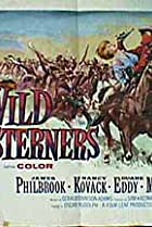 Image of The Wild Westerners