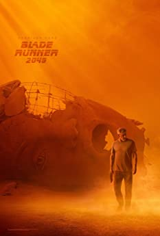 Go behind the scenes of Blade Runner 2049 with Ridley Scott, Denis Villeneuve, Ryan Gosling, and Harrison Ford.
