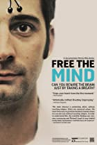 Image of Free the Mind