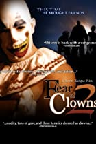 Image of Fear of Clowns 2