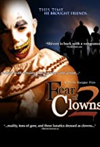 Primary image for Fear of Clowns 2