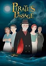 Pirate s Passage(1970)