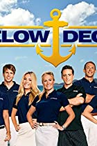 Image of Below Deck