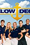 'You're Clearly Not a Yachty!' Below Deck Crew Erupts in Arguments Ahead of Season 5 Reunion