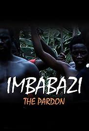Imbabazi Poster