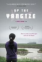 Image of Up the Yangtze