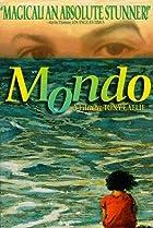 Image of Mondo