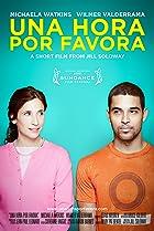 Image of Una Hora Por Favora