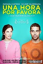 Primary image for Una Hora Por Favora