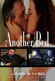 Another Bed Poster