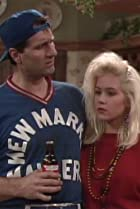 Image of Married with Children: How Do You Spell Revenge?