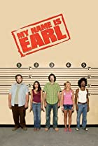 Image of My Name Is Earl
