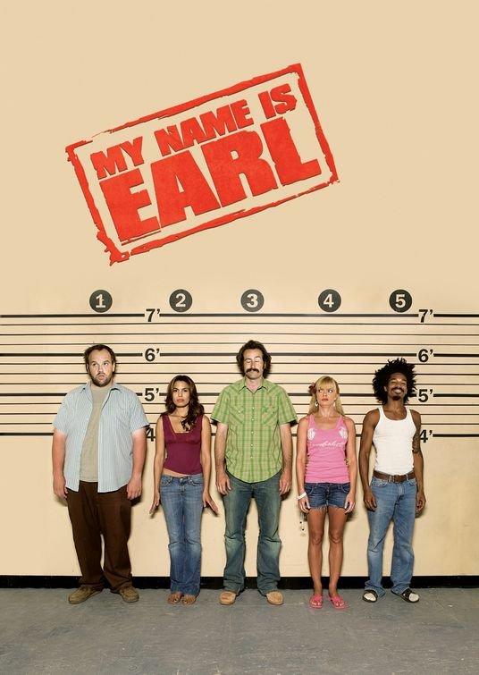 My Name Is Earl (2005-2009) MV5BMTc2MzQxNDIxMl5BMl5BanBnXkFtZTcwOTk1MDU1MQ@@._V1_