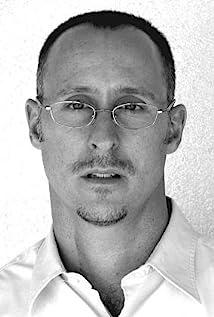 Gavin O'Connor Picture