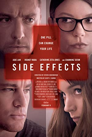 Side Effects (2013) Download on Vidmate