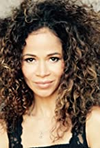 Sherri Saum's primary photo