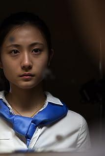 Aktori Woorim Jung
