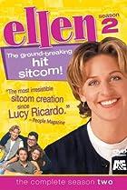 Image of Ellen