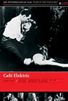 Image of Cafe Electric