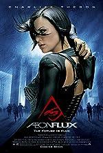 xC6on Flux(2005)