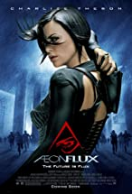 Primary image for Æon Flux