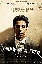 Image of Omar Killed Me