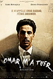 Omar m'a tuer (2011) Poster - Movie Forum, Cast, Reviews