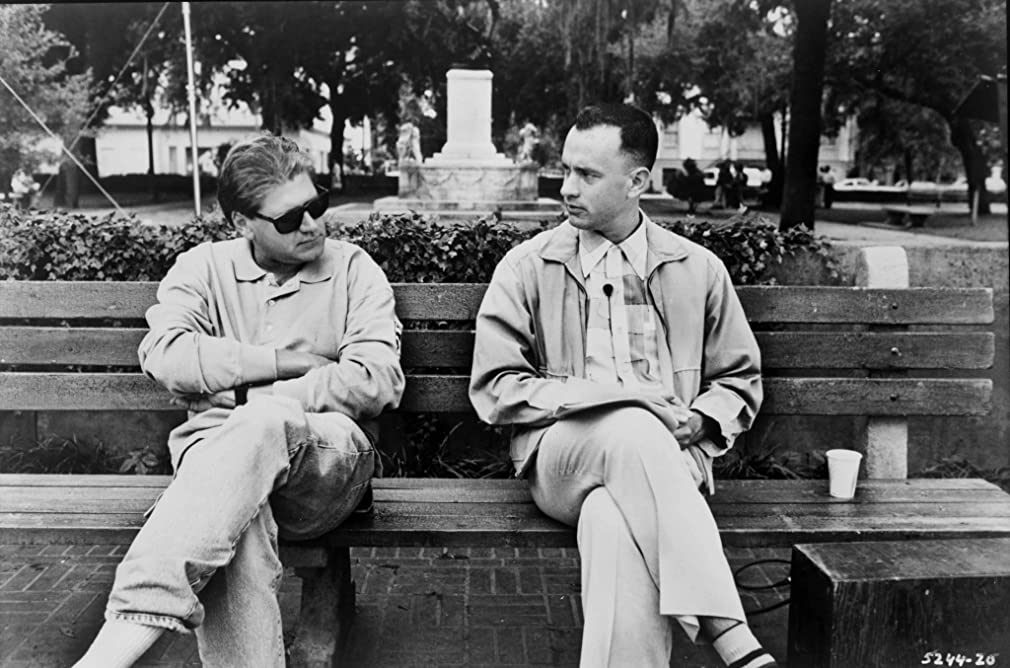 Watch Forrest Gump the full movie online for free