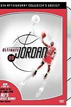 Image of Ultimate Jordan