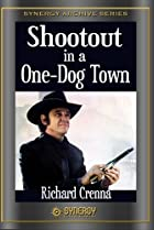 Image of Shootout in a One Dog Town
