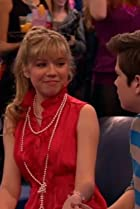 Image of iCarly: iTwins