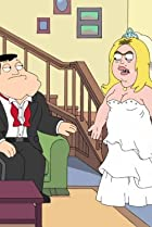 Image of American Dad!: Shallow Vows